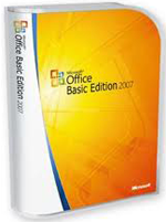 Office Professional 2007 | OEM (269-14068)