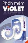 Violet 1.9 - Cho cá nhân